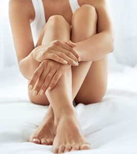 15 Simple Tips To Reduce The Growth Of Ingrown Hair