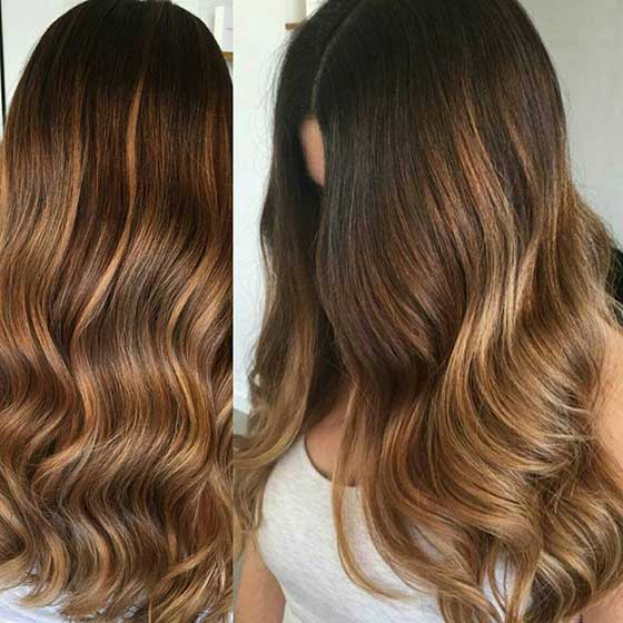 15.-Hazelnut-Ombre-On-Dark-Brown