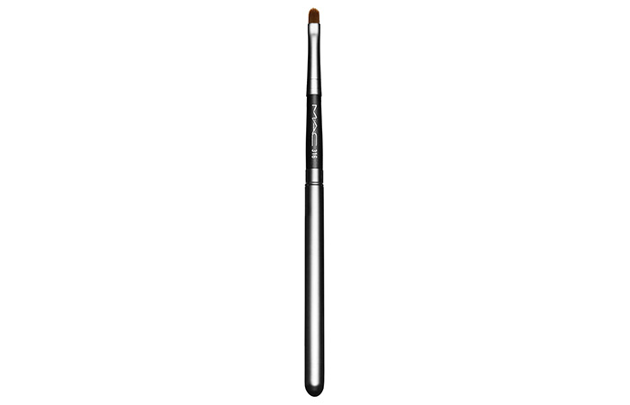 Best Makeup Brushes - A.C 316 Lip Brush