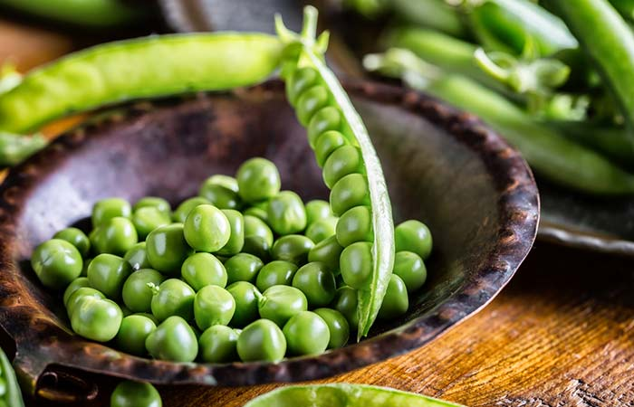 16.-Green-Peas