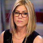 8 Beruhmte Bob Frisuren Von Jennifer Aniston Frisuren