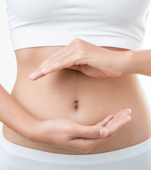 16 Natural Ways To Cleanse Your Colon