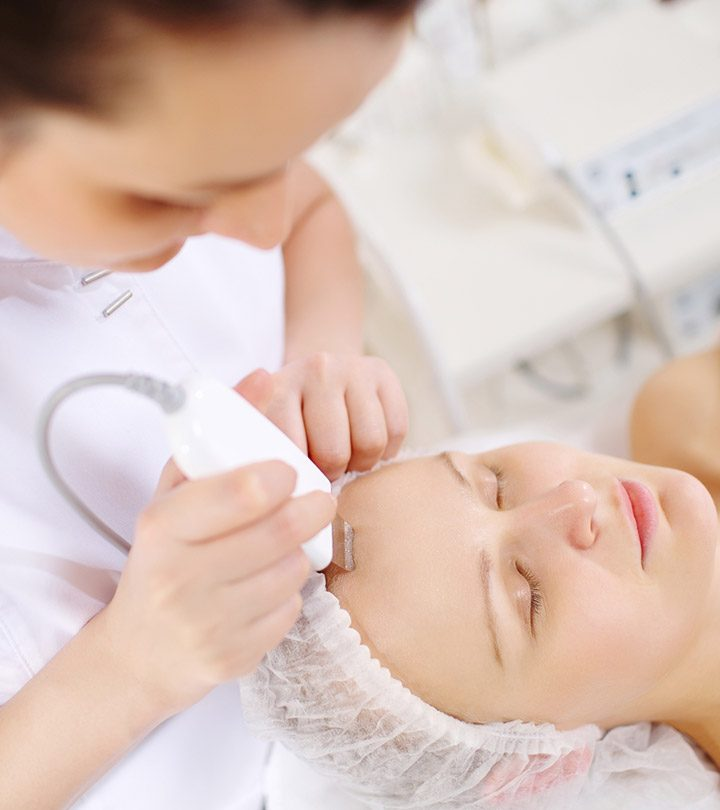 Top 10 Skin Care Physicians In India