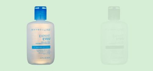 177-Best-Waterproof-Eye-Makeup-Removers