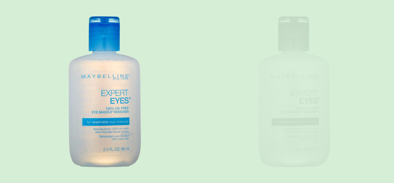Best Waterproof Eye Makeup Removers - Our Top 5 Picks