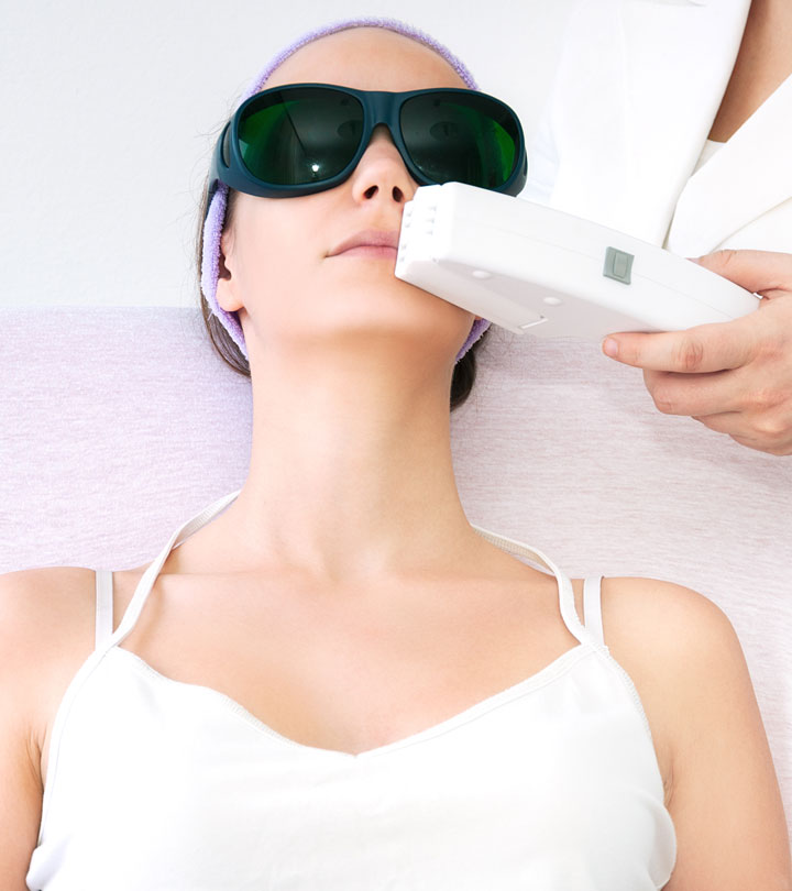 Best Skin Clinics In Kolkata - Our Top 10 Picks