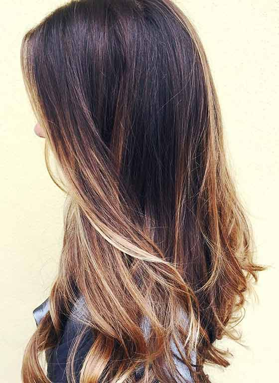 18.-Gold-Bronde-Ombre