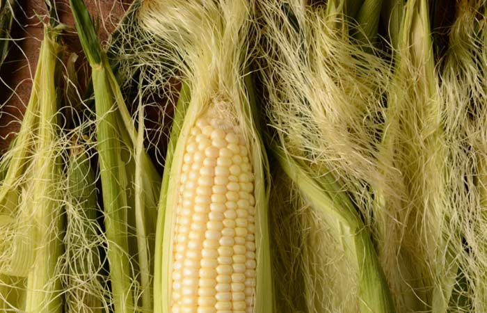19.-Corn-Hair-For-Kidney-Stones