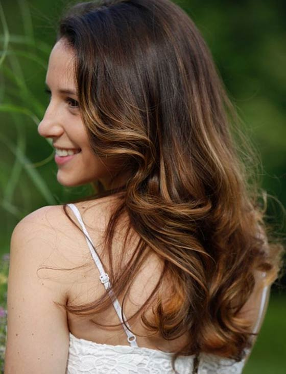 19.-Honey-Toned-Balayage