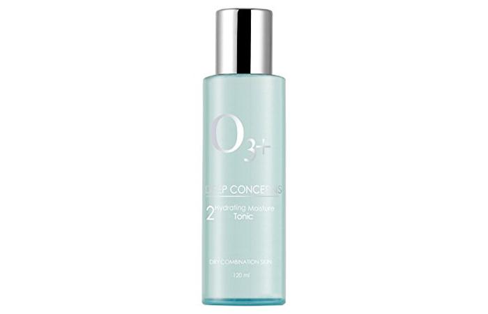 2.-O3+-Deep-Concern-Hydrating-Moisture-Tonic