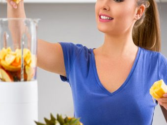 20-Healthy-Juices-That-Can-Help-You-Lose-Weight