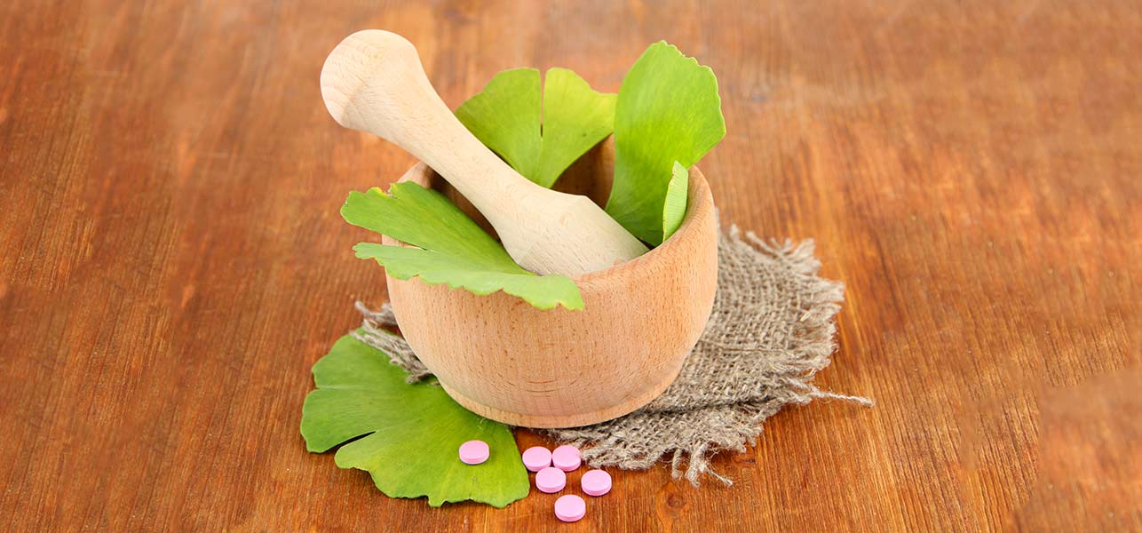 21-Amazing-Benefits-Of-Ginkgo-Biloba-For-Skin,-Hair-And-Health