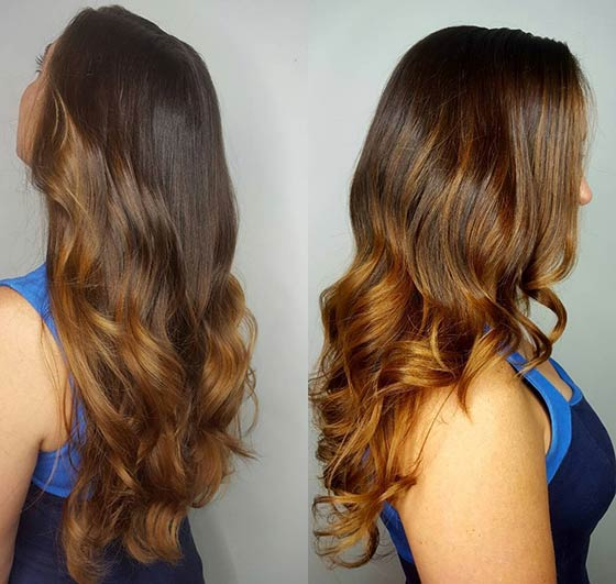 21.-Copper-Blonde-Balayage