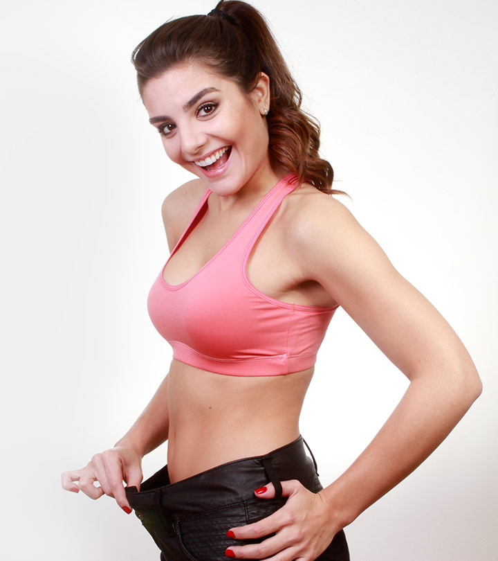 Isagenix Diet – What Is It And How Does It Work?