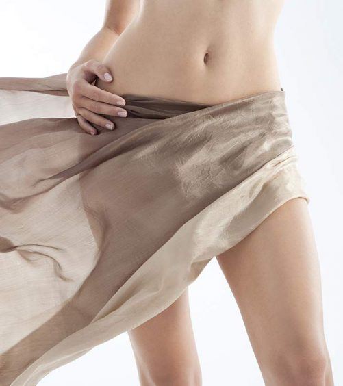 22-Home-Remedies-To-Get-Rid-Of-Vaginal-Discharge-Odor-That-Work