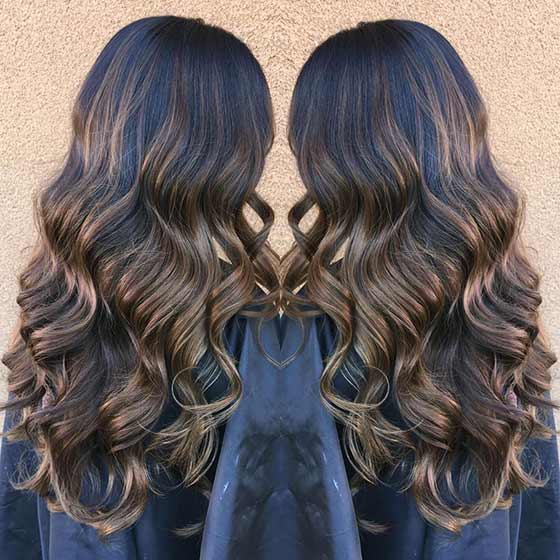 22.-Ice-Brown-Balayage