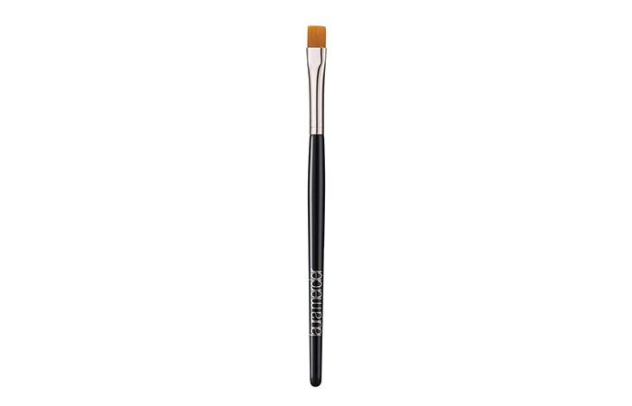 Best Makeup Brushes - Laura Mercier Flat Eyeliner Brush