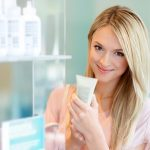 Best Professional Skin Care Products - Our Top 10 Picks
