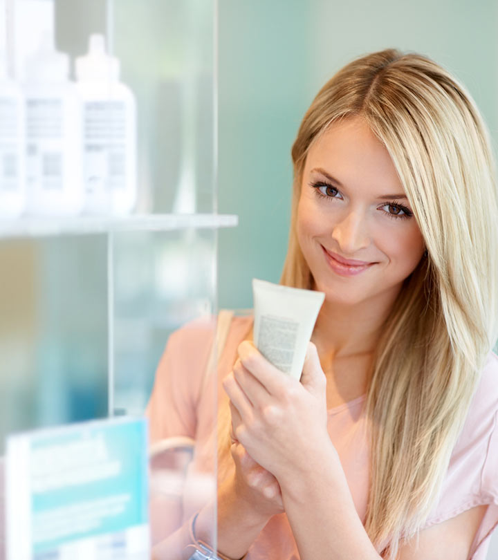 Best Professional Skin Care Products – Our Top 10 Picks