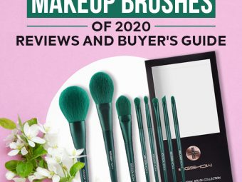 23-Best-Makeup-Brushes-Of-2020-–-Reviews-And-Buyer