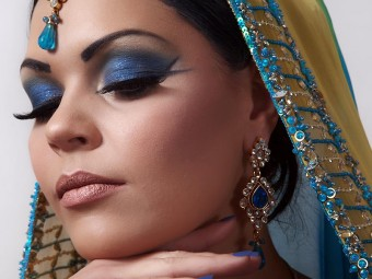 2418-arabic-bridal-eye-makeup-tutorial