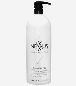 Best Hair Thickening Shampoos Available In India