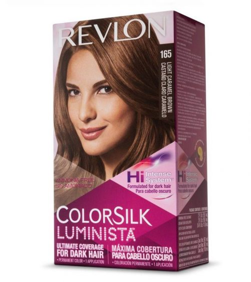 Best Caramel Shade Hair Colours Available In India - Our Top 10 Picks