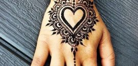 Best Mehndi Design Videos Our Top 15 Picks For 2019