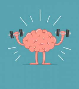 15 Easy Brain Gym Exercises To Improve Focus And Memory