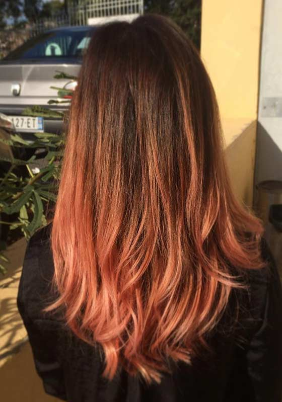 29.-Rose-Gold-Balayage