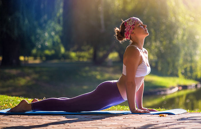 3-Day-Detox-Yoga-Plan