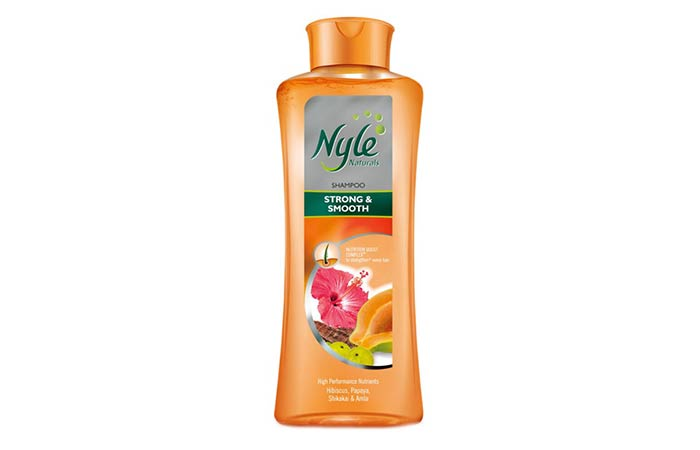 3-Nyle-Herbal-Shampoo-–-Smooth-&-Silky-Shampoo