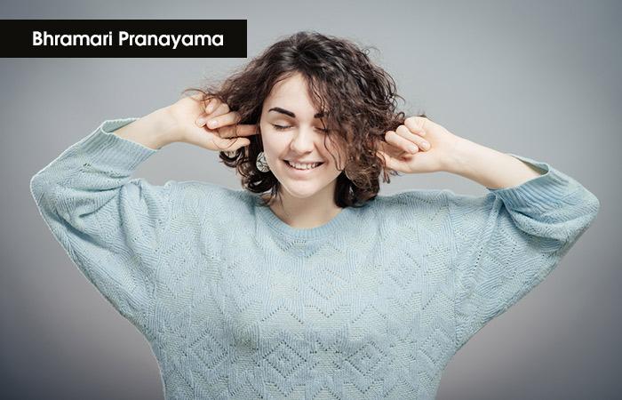 3.-Bhramari-Pranayama