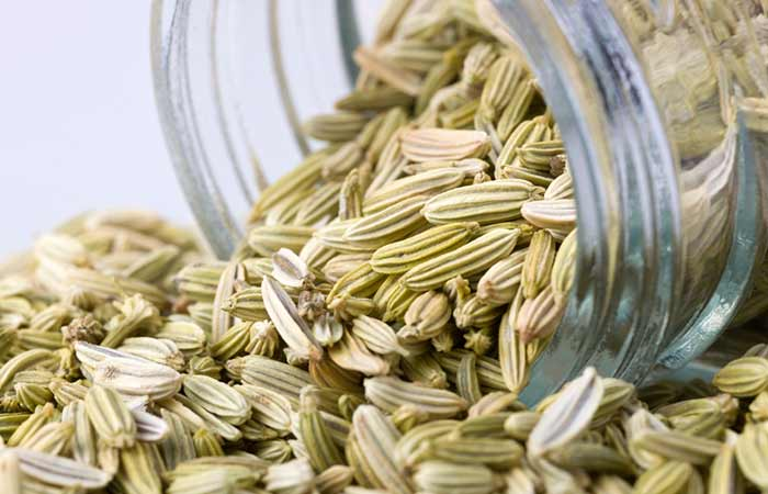3.-Fennel-Seeds