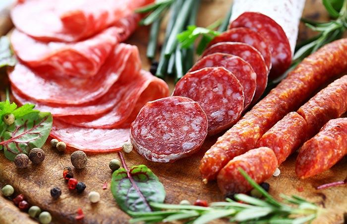 Gastritis Diet – Foods To Avoid
