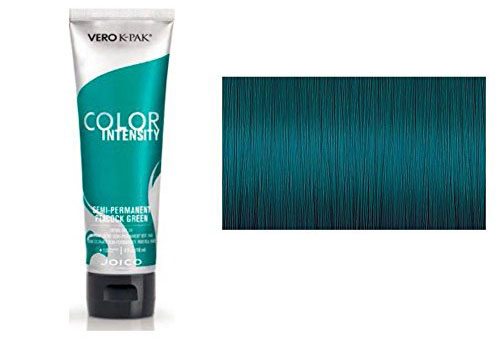 3. Joico Color Intensity