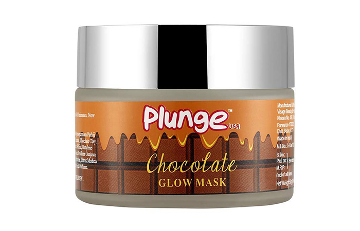 3.-O3+-Plunge-Chocolate-Glow-Mask
