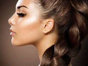 307_Top 10 Ayurvedic Shampoos That Prevent Hair Fall-164288210