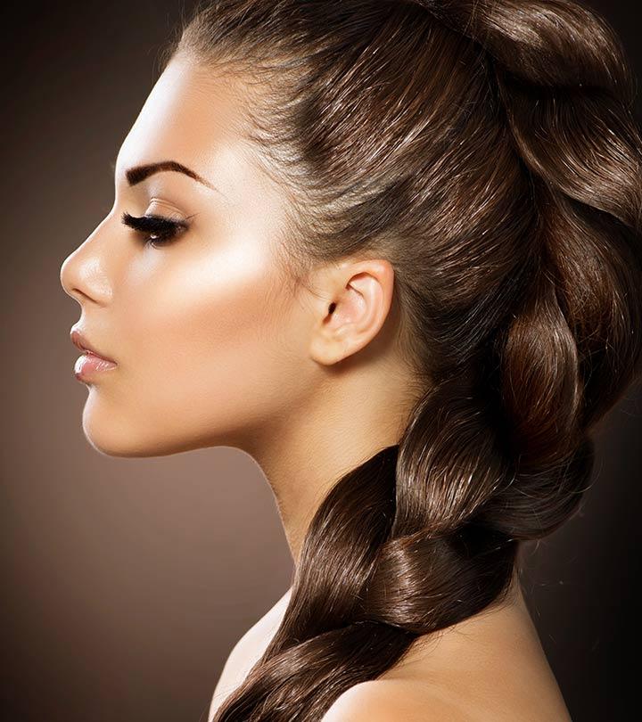 307_Top 10 Ayurvedic Shampoos That Prevent Hair Fall-164288210