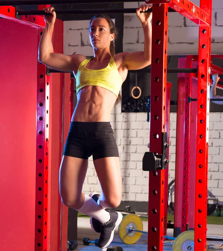 Best Height Growth Exercise Videos - Our Top 10 Picks