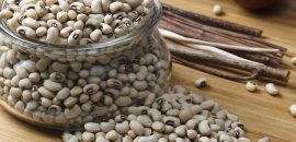 7 Amazing Benefits Of Navy Beans For Skin Hair And Health