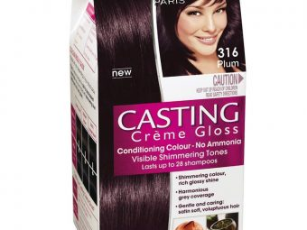 15 Best Garnier Hair Coloring Products in India