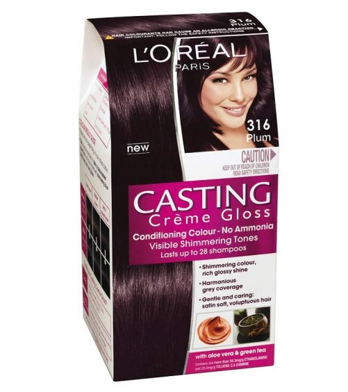 3792-Best-Red-Hair-Colour-Products-Available-In-India-Our-Top-10-Picks