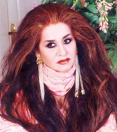 3806-Top-12-Shahnaz-Hussain-Bridal-Makeup-Tips