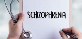 Top 10 Home Remedies To Overcome Schizophrenia