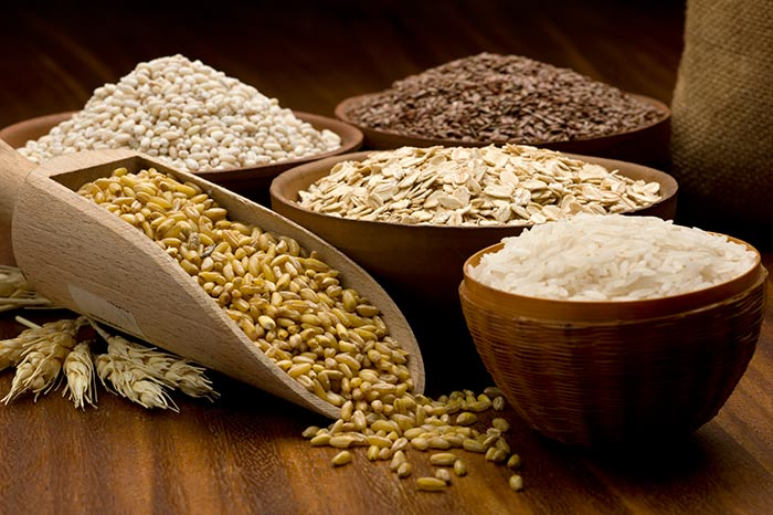 Gastritis Diet – Foods To Consume