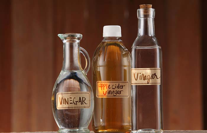 4.-Vinegar-Bath-For-Chickenpox