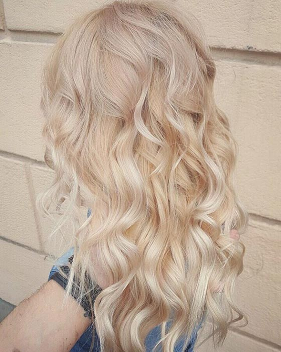 40-Blonde-Hair-Color-Ideas17