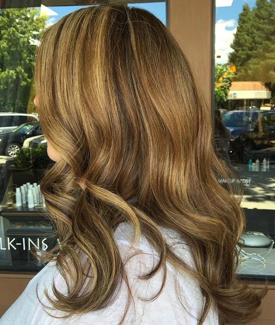 Top 40 blonde hair color ideas 40 blonde hair color ideas18 pmusecretfo Gallery