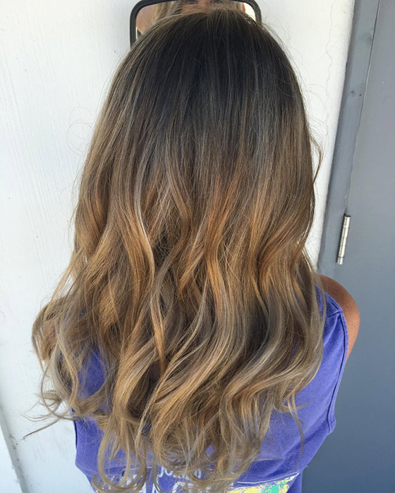 40-Blonde-Hair-Color-Ideas20